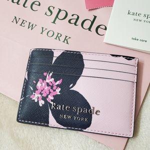 ♠️Kate Spade cardholder ♠️